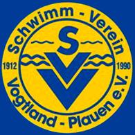 SVV Plauen