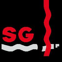 SG Neukölln II