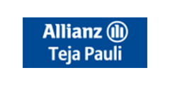 Partner_0000_Allianz_TP