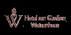 Partner_0001_Waisenhaus