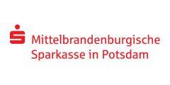 Partner_0002_Sper-MBB