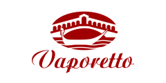 Partner_0002_vaporetto