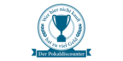 Partner_0006_Pokaldiscounter