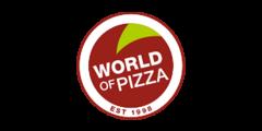 Partner_0007_logo