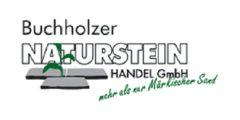 Partner_0009_buchholzer-natursteine