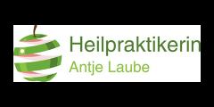 Partner_0011_Heilpraktikerin