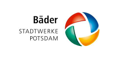 Partner_0013_BaederPotsdam
