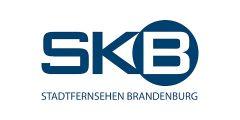 Partner__0001_SKB-Logo