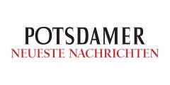 Partner__0005_Potsdamer-Neueste-Nach