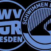 SWV TuR Dresden