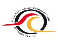 Logo_OSC_Foerderverein