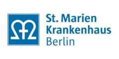 St. Marien Krankenhaus